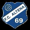 FC Altena - Fußball-Verein aus dem Sauerland