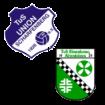SG Altenbüren/Scharfenberg - Fußball-Verein aus dem Sauerland