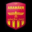 Aramäer VV Gütersloh - Fußball-Verein aus dem Sauerland