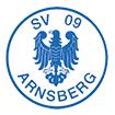 Arnsberg 09 bekommt einen neuen Trainer - Fußball im Sauerland