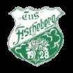 TuS Ascheberg - Fußball-Verein aus dem Sauerland