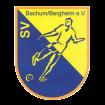 SV Bachum/Bergheim II - Fußball-Verein aus dem Sauerland