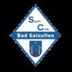 SC Bad Salzuflen - Fußball-Verein aus dem Sauerland
