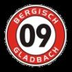 SV Bergisch Gladbach - Fußball-Verein aus dem Sauerland