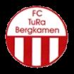 FC Tura Bergkamen - Fußball-Verein aus dem Sauerland