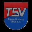 TSV Bigge-Olsberg - Fußball-Verein aus dem Sauerland