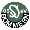 SV Bommern - Fußball-Verein aus dem Sauerland
