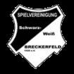 SpVg. SW Breckerfeld - Fußball-Verein aus dem Sauerland