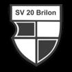 SV Brilon - Fußball-Verein aus dem Sauerland