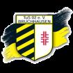 TuS Bruchhausen - Fußball-Verein aus dem Sauerland