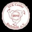 SuK Canlar Bielefeld  - Fußball-Verein aus dem Sauerland