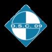 SC Dorstfeld - Fußball-Verein aus dem Sauerland