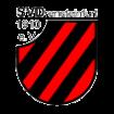 SV Drensteinfurt - Fußball-Verein aus dem Sauerland