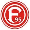 Fortuna Düsseldorf - Fußball-Verein aus dem Sauerland
