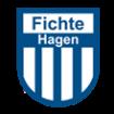 TSV Fichte Hagen - Fußball-Verein aus dem Sauerland