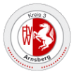 FLVW Kreis Arnsberg: Gewalt im Fußball-Sauerland muss aufhören