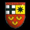 Die Meister der Fußball A-Kreisliga Brilon im Sauerland von 1945 bis heute