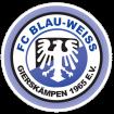 FC BW Gierskämpen - Fußball-Verein aus dem Sauerland