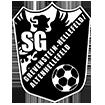 David Frerkes und Peter Liedhegener spielen ab sofort bei der SG Grevenstein/Hellefeld/Altenhellefeld