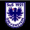 SuS Grevenstein - Fußball-Verein aus dem Sauerland