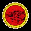 St. Gabriel Gütersloh - Fußball-Verein aus dem Sauerland