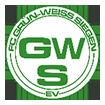 FC GW Siegen - Fußball-Verein aus dem Sauerland