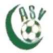 SV AL Seddig Hagen - Fußball-Verein aus dem Sauerland