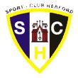 SC Herford - Fußball-Verein aus dem Sauerland