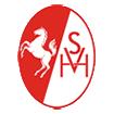 SV Höntrop - Fußball-Verein aus dem Sauerland