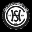 Hörder SC - Fußball-Verein aus dem Sauerland
