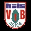 VfB Hüls - Fußball-Verein aus dem Sauerland