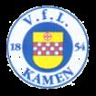 VfL Kamen - Fußball-Verein aus dem Sauerland
