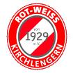FC RW Kirchlengern - Fußball-Verein aus dem Sauerland