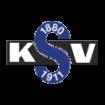 Königsborner SV - Fußball-Verein aus dem Sauerland