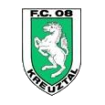 FC Kreuztal - Fußball-Verein aus dem Sauerland