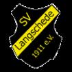 SV Langschede - Fußball-Verein aus dem Sauerland