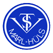 TSV Marl-Hüls - Fußball-Verein aus dem Sauerland