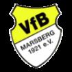 VfB Marsberg - Fußball-Verein aus dem Sauerland