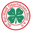 RW Oberhausen - Fußball-Verein aus dem Sauerland