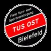 FTSV Ost Bielefeld - Fußball-Verein aus dem Sauerland
