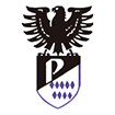 SC Preußen Borghorst - Fußball-Verein aus dem Sauerland