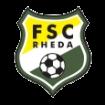 FSC Rheda - Fußball-Verein aus dem Sauerland