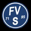 FV Scharnhorst - Fußball-Verein aus dem Sauerland
