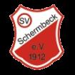 SV Schermbeck - Fußball-Verein aus dem Sauerland