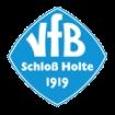 VfB Schloß Holte - Fußball-Verein aus dem Sauerland
