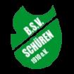 BSV Schüren - Fußball-Verein aus dem Sauerland
