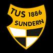 Die Reserver des TuS aus Sundern plant die Zukunft im Fußball Sauerland