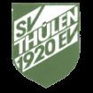 SV Thülen - Fußball-Verein aus dem Sauerland