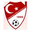 Türkiyemspor Neheim-Hüsten - Fußball-Verein aus dem Sauerland