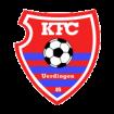 KFC Uerdingen - Fußball-Verein aus dem Sauerland